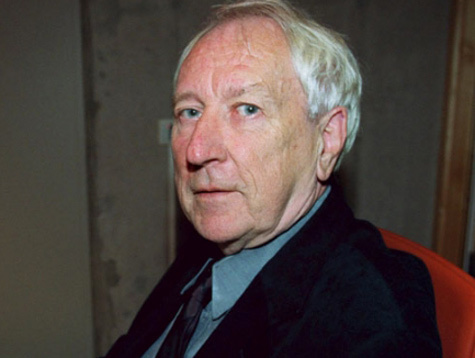 Объявлен лауреат литературной Нобелевки