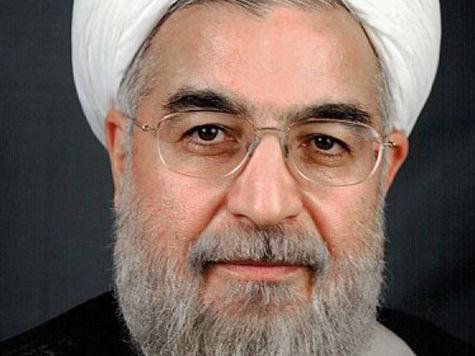Президент Ирана не призывал уничтожить Израиль