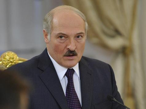 Лукашенко больше не хочет Союза?