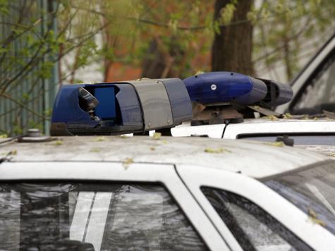 Полицейский сбил школьницу в ожидании водительских прав