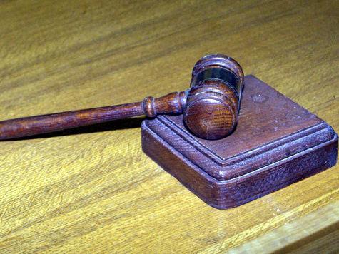 Ребенок убедил присяжных вынести педофилу обвинительный вердикт