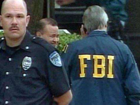 ФБР раскрыло, как следило за Чапман и ее коллегами. ВИДЕО