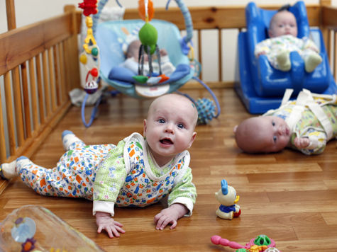 детский дом во владимире дети на усыновление фото