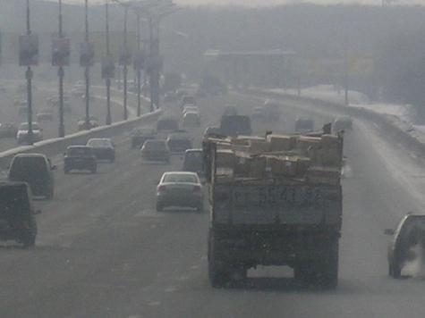 Улица Подольских курсантов протянется до МКАД