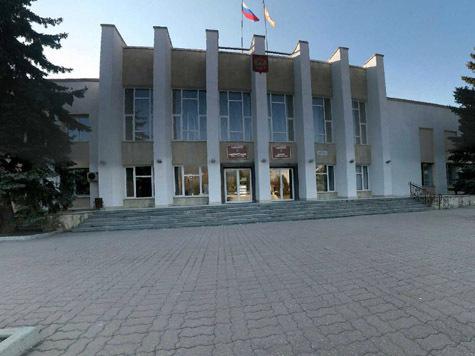 Лермонтовские депутаты начали голодовку