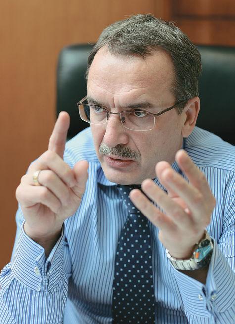 правительство москвы вырубка леса градостроительная политика андрей ильницкий