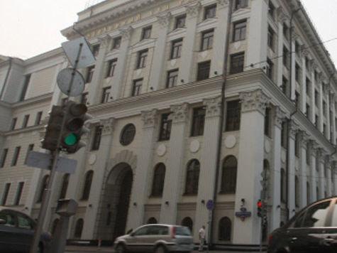 Майор поджег себя у здания суда из чувства справедливости