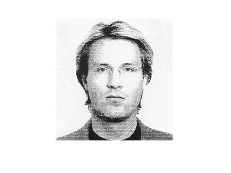 Рейдер Глуховский, разыскиваемый Интерполом, отпущен из-под стражи