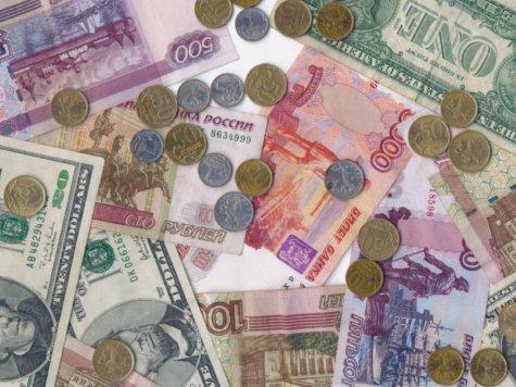 Страховка от валютных рисков