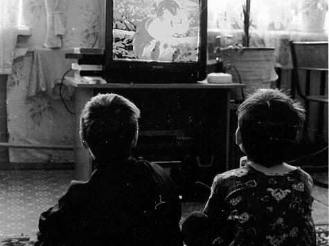 Защитники детей возмущены оправданием педофилов в петербургском суде