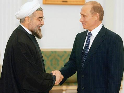 У Ирана новый президент: что дальше?