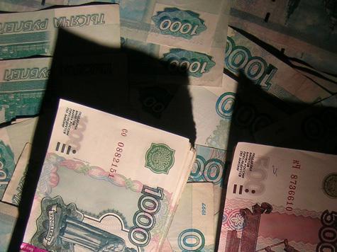 Почетные граждане Московии станут богаче