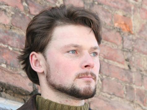 Илья Носков: «Считаю, что 35 — классный возраст!»