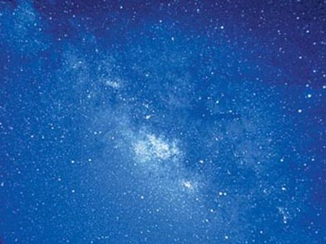 Эхо большого взрыва указало астрономам на движение скрытых галактик