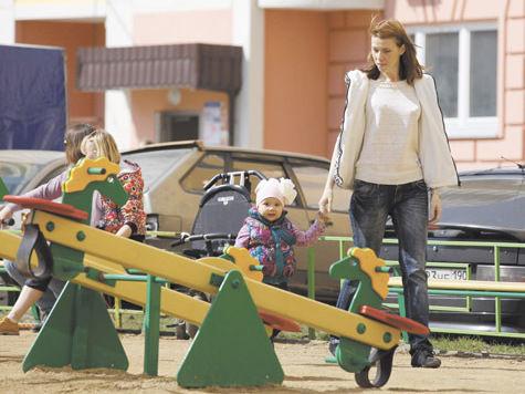 Строительство школ и детских садов увеличивает стоимость жилья в три раза?