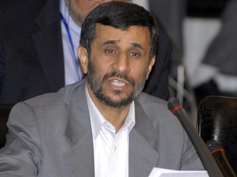 Иран разбомбят весной?