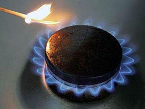 В Испании открыто первое месторождение газа