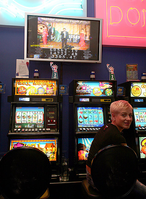Свету поселился практически мировых казино игорные заведения свою очередь приняли игровые автоматы играть онлайн бесплатно без регистрации золото партии