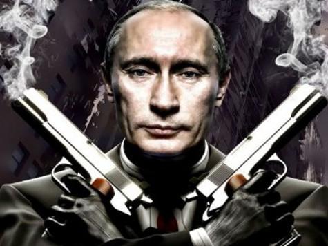 Российские власти закрыли сайты Compromat.Ru и Moscow-post.Ru