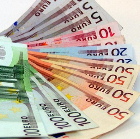 Пора прощаться с евро