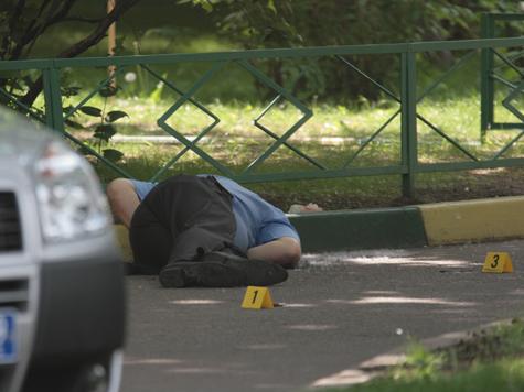 Буданов отдал жизнь за других
