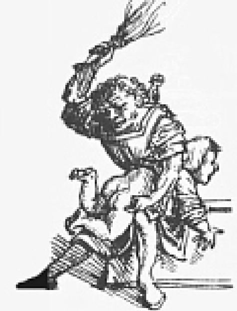 ЕВРОПАРЛАМЕНТ ТОРЖЕСТВЕННО ВЫПОРОЛ «ЕВРОПЕЙСКУЮ НАЦИЮ», фото, трибуна народа,