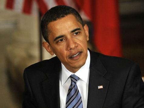 В Британии объявлена награда за поимку Обамы и Буша-младшего
