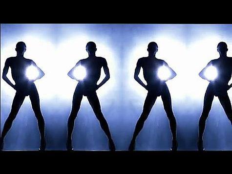 Видео с резиновыми мужиками фото 181-702
