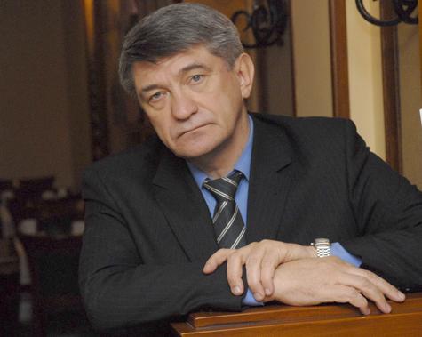 Александр Сокуров: «Мы требуем профессионального решения всех проблем»