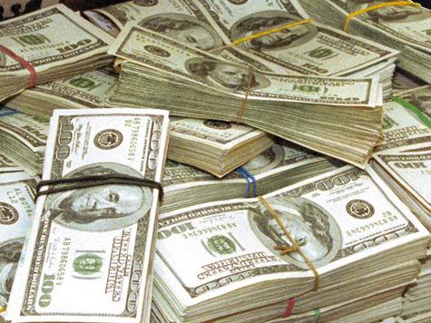 военные минобороны рф денежные махинации