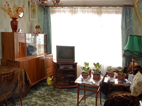Владельцам «резиновых» домов придется раскошелиться
