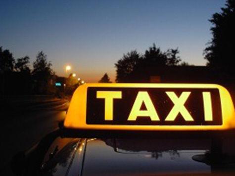 Закон о такси: вопросы и перспективы для рынка такси