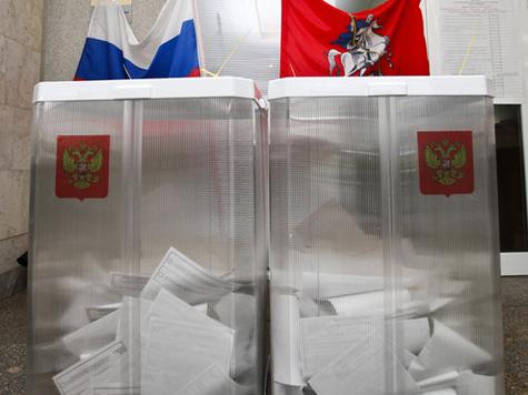 Выборы как предчувствие