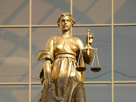 Служители Фемиды определят цену судебной ошибки по собственному карману