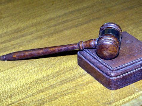 ГИБДД под судом и следствием