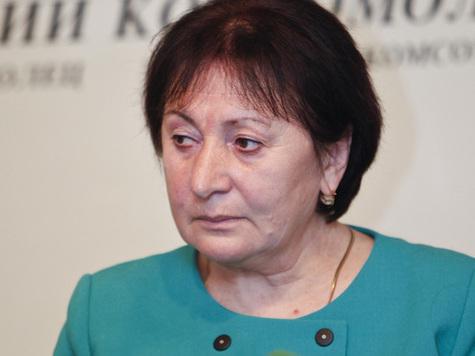 Южная Осетия: Дубль-2
