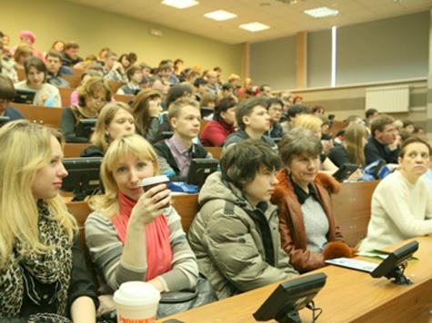 в каких московских вузах готовят it специалистов: