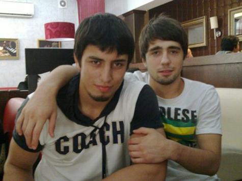 Сын убитого дагестанского оппозиционера едва не погиб в битве за честь отца