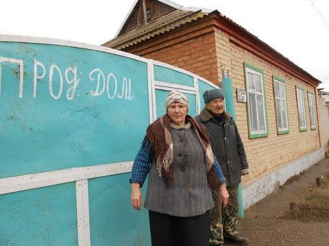 Ставрополье превращается в Косово: конфликты русских и мигрантов