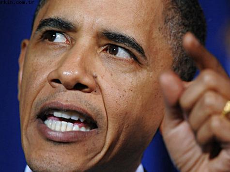 Обама будет президентом