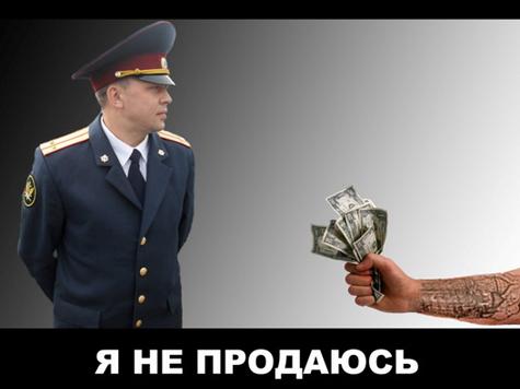 СОТРУДНИКИ ФСИН - советы 16 187 адвокатов и юристов