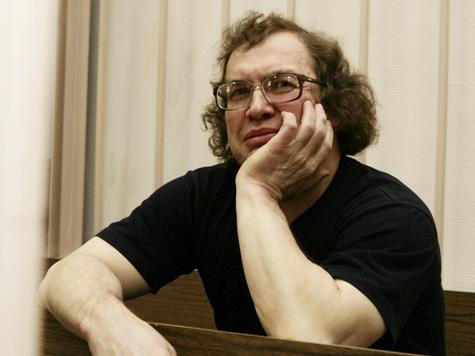 «МММ-2011» обвинили в мошенничестве