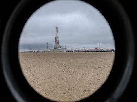 цена на газ бюджет россии