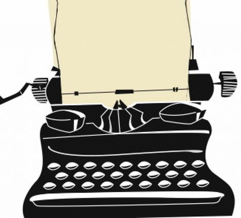 Кто защитит журналистов?