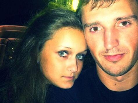 Девушка Егора Щербакова: «Я жду очной ставки с убийцей моей жизни»