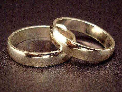 Распад брака подрывает женское здоровье