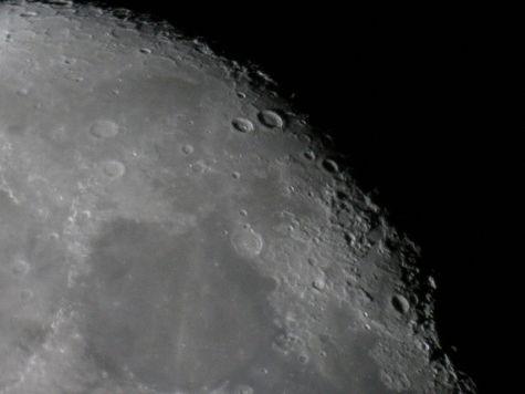 С атомной бомбой — и на Луну