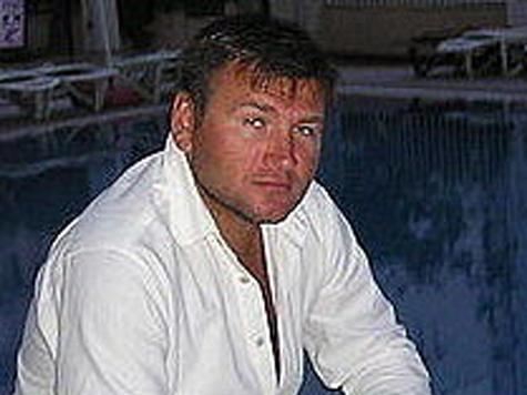 Дворкович покаялся за аварию в Интернете