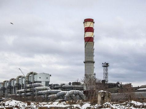 Промышленные гиганты массово встали на защиту экологии