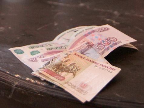 Минюст ужесточит меры в отношении неплательщиков алиментов